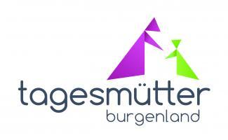 Verein Tagesmütter Burgenland