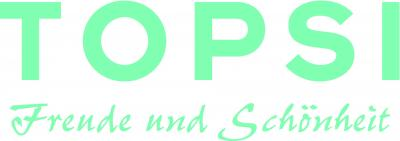 Beauty Team GmbH, TOPSI Parfümerien & Kosmetikinstitute