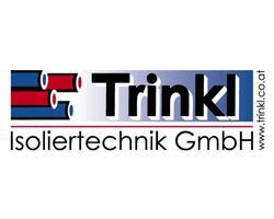 Trinkl Isoliertechnik GmbH