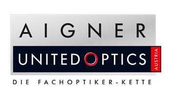 Optiker Aigner GmbH & CoKG