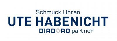 Ute Habenicht GmbH