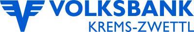 Volksbank Krems-Zwettl AG