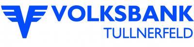 Tullnerfelder Volksbank