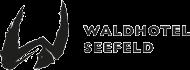 WALDHOTEL Seefeld/Tirol Fides Hotel Betriebs GmbH.