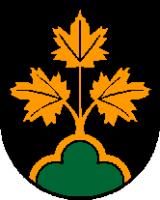 Gemeinde Höhnhart