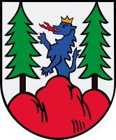 Marktgemeinde Windhaag bei Freistadt