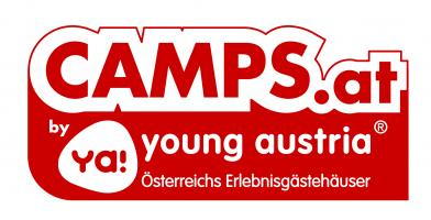 young austria - CAMPS