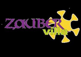 Zaubervilla Refugium – Verein für alternative Kinderbetreuung