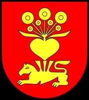 Gemeinde Zillingtal