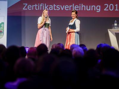 Copyright: BKA/Hofer