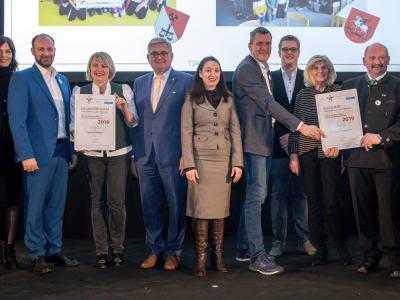 Tirol_Gemeinde Mieders und Gemeinde Niederndorf (1)