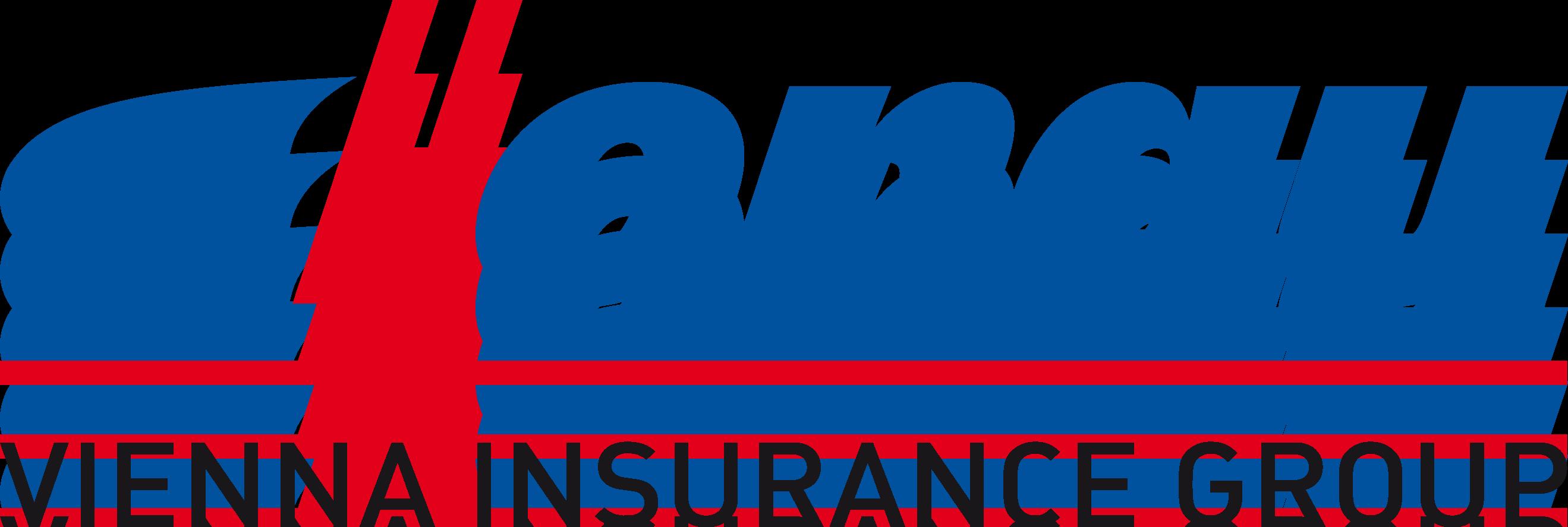 Donau Versicherung Ag Vienna Insurance Group Familie Und Beruf