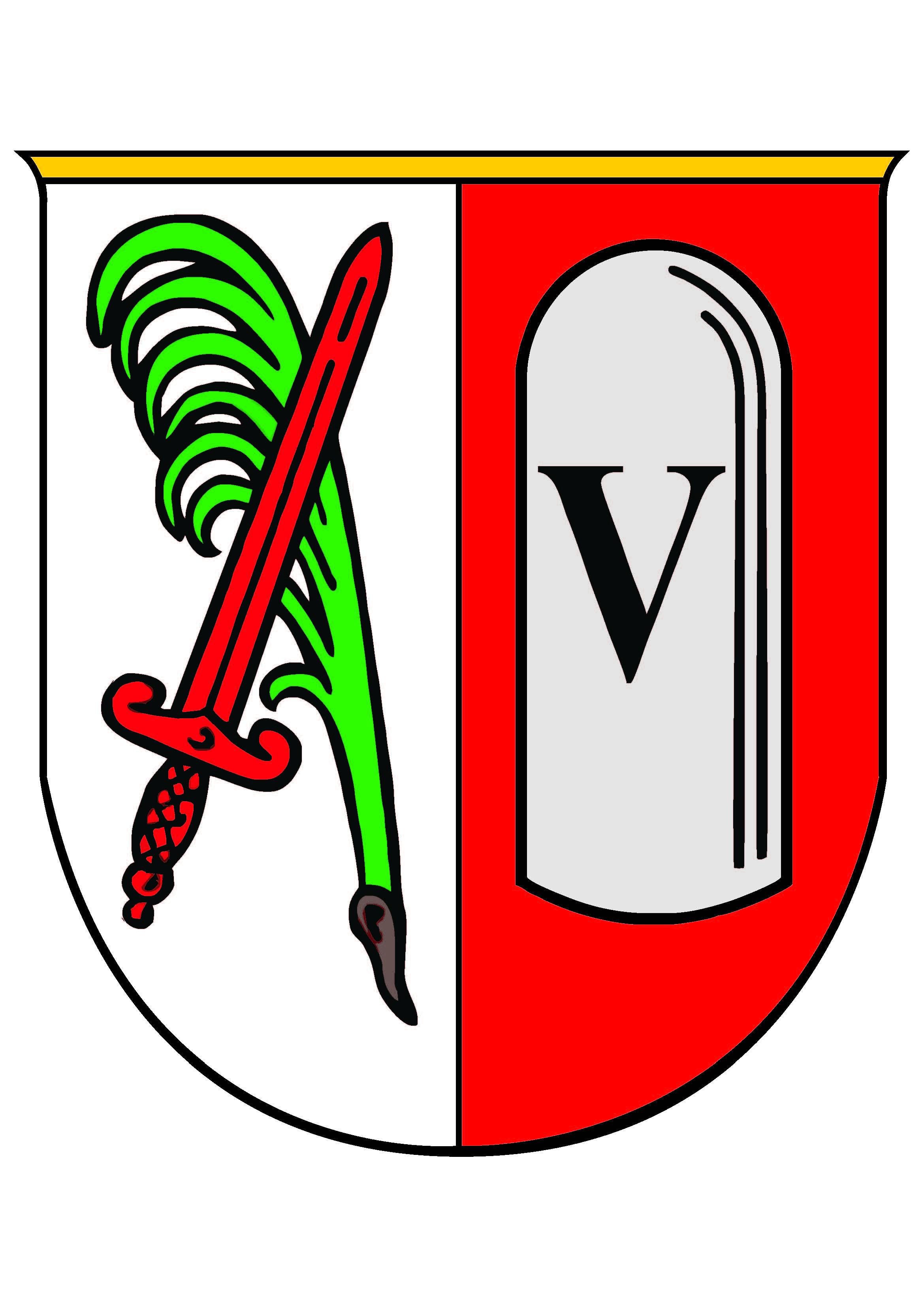 Gemeinde Pfarrwerfen Familie Und Beruf
