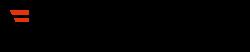 BMAFJ