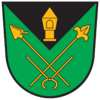 Gemeinde Poggersdorf
