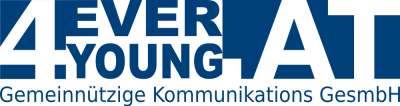 4everyoung Gemeinnützige Kommunikations GmbH