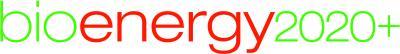 Bioenergy 2020+ GmbH