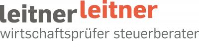 LeitnerLeitner Steuerberatung GmbH