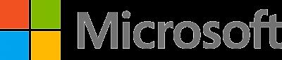 Microsoft Österreich GmbH
