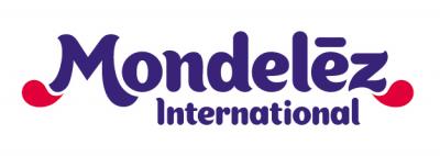 Mondelez Österreich Production GmbH