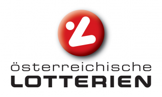 Österreichische Lotterien GmbH