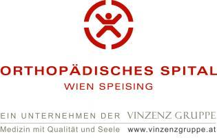 Orthopädisches Spital Speising GmbH