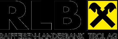 Raiffeisen-Landesbank Tirol AG