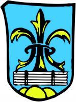 StadtgemeindeAlthofen