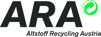 Altstoff Recycling Austria AG