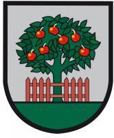 Gemeinde Baumgarten