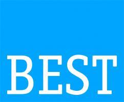 BEST Institut für berufsbezogene Weiterbildung und Personaltraining GmbH - Zentrale und Standortmanagement