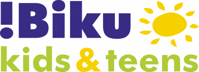 !Biku International GmbH