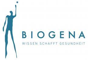 Biogena Naturprodukte GmbH & Co KG, Biogena Managementholding GmbH, Biogena Stores Österreich GmbH
