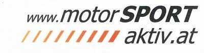 www.motorSPORTaktiv.at