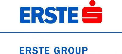 Erste Group Bank AG, Erste Bank der österreichischen Sparkassen AG