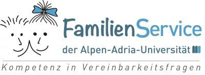 Familienservice der Alpen-Adria-Universität Klagenfurt