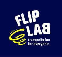 FLIP LAB Schwechat