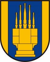 Gemeinde Gampern