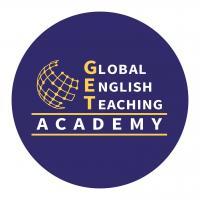 Global English Teaching Academy