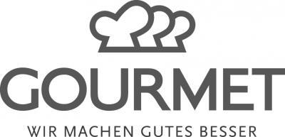 GMS GOURMET GmbH, 1230 Wien & Zweigniederlassung 3106 St. Pölten