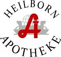 HEILBORN-Apotheke e.U. Mag. Dr. Gunther Wenninger-Weinzierl