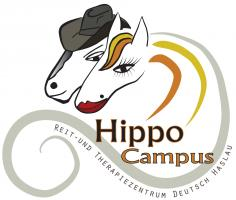 Hippo-Campus Reit- und Therapiezentrum Werny OG