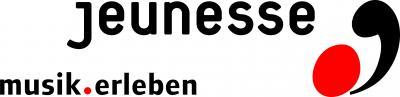 Jeunesse - Musikalische Jugend Österreichs