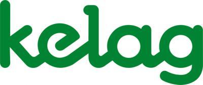 KELAG-Kärntner Elekrizitäts- Aktiengesellschaft