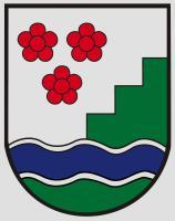Gemeinde Kirchdorf am Inn