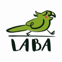 LABA | Kreative Kindercamps