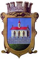Stadtgemeinde Leibnitz