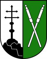 Marktgemeinde Liebenau