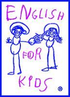English For Kids® Köstenbauer eU