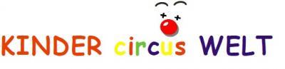 KINDER circus WELT